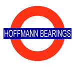 Hoffmann Bearings Logo